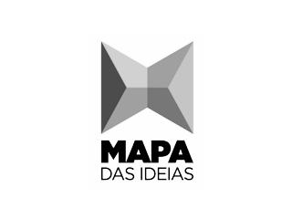 Mapa das Ideias