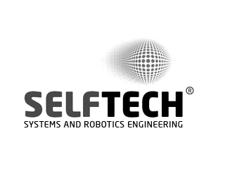 SelfTech
