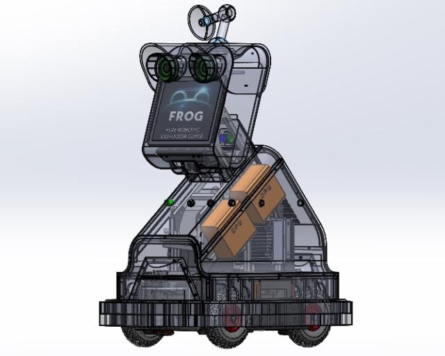 FROG_02s