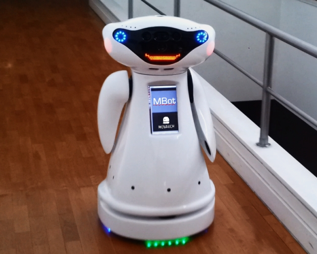 MBOT_01s
