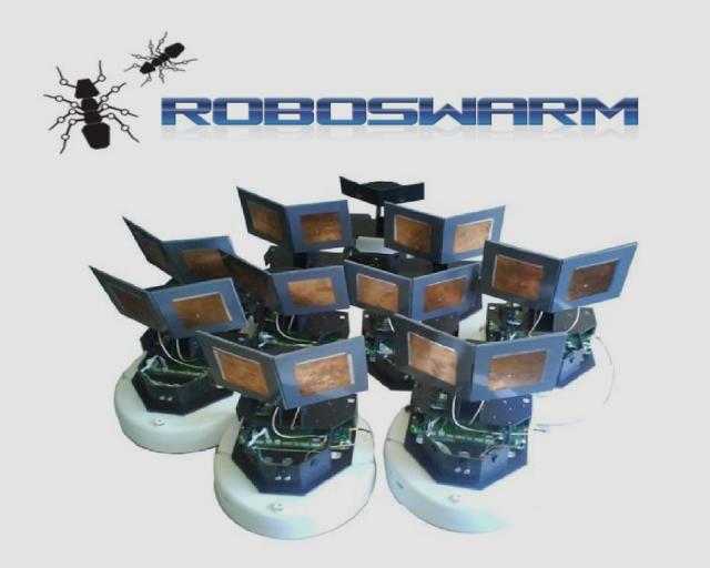 RoboSwarm_01s