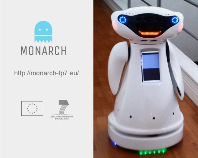 monarch_01s
