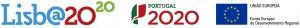 LogosP2020